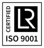10- ISO 9001