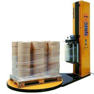 Stretchmaschine-Strapex-SWS-15-Gallerie