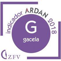 empresa-gacela-2018