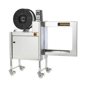 flejadora-automatica-smg-65-i_35771140